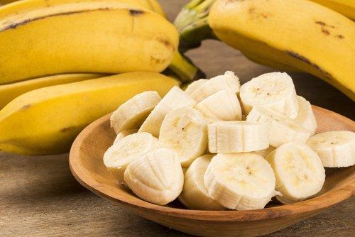 Plátano-500x334