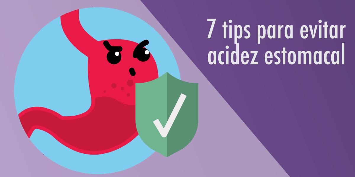 digestive-tipsAcidez