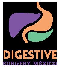 Digestive Surgery México